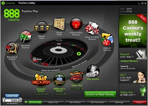 888 казино форум закрытие подпольного казино в москве май 2014