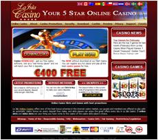 Online Casino Forum For Uk Casinos Read Our Casino Reviews