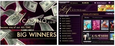 best online casino uk forum
