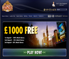 online casino forum uk