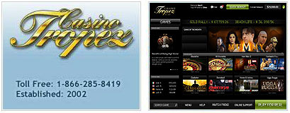 online casino complaints forum