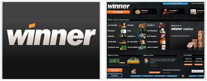online casino forum uk